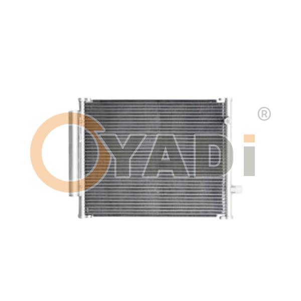 OYD-86663